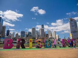 A First Timer's Guide: Brisbane's Best Things to Do | Queensland